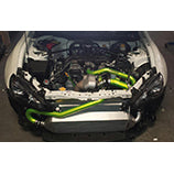 crawford performance frs / brz turbo kit