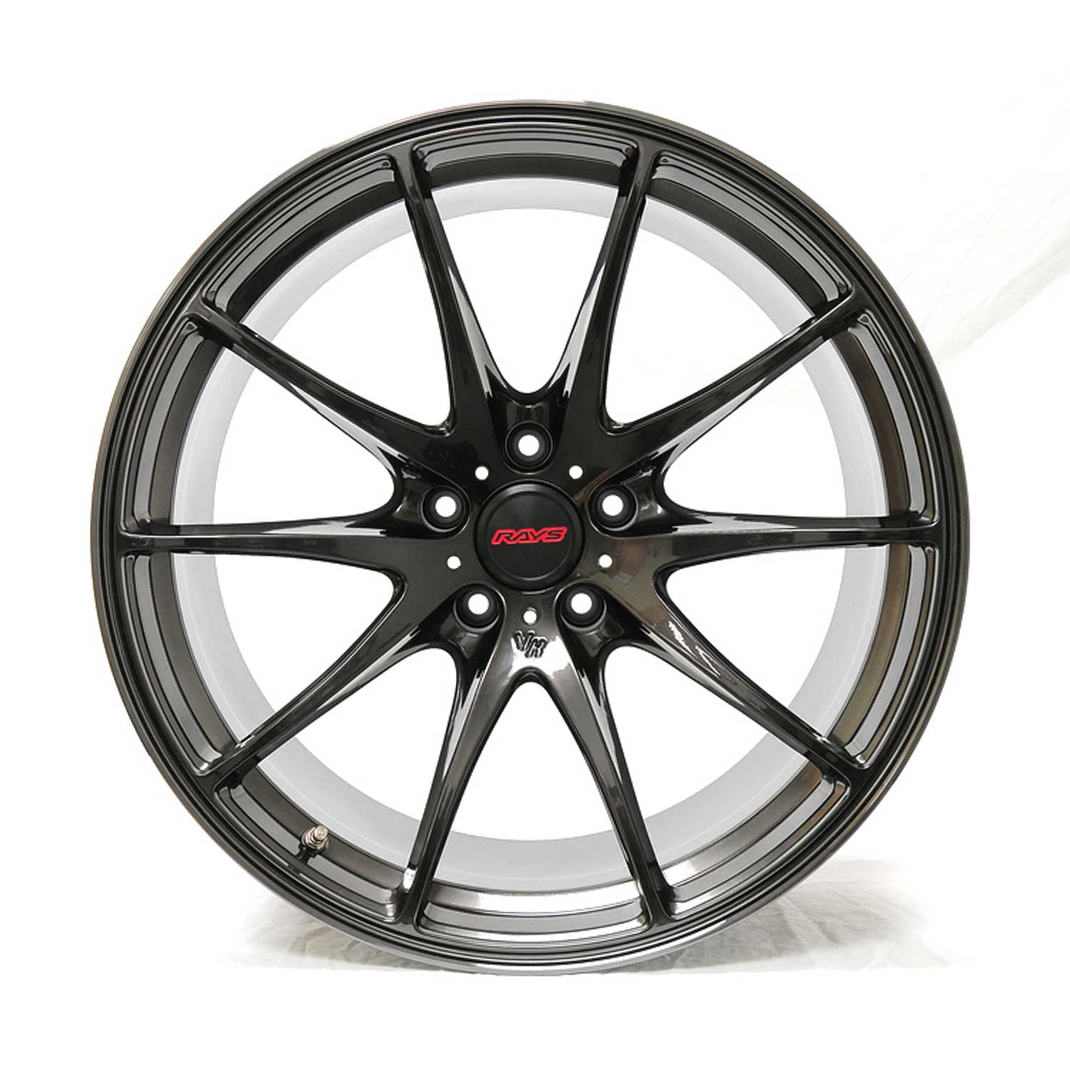 MAPerformance - Volk Racing G25 Edge