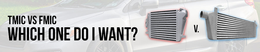 TMIC vs FMIC | Which One Is Right For You? – MAPerformance