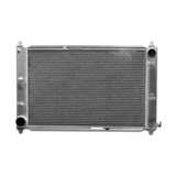 Air Intakes, Filters, & Accessories