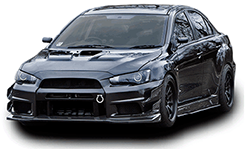 evo x performance parts tuning accessories mitsubishi. Black Bedroom Furniture Sets. Home Design Ideas