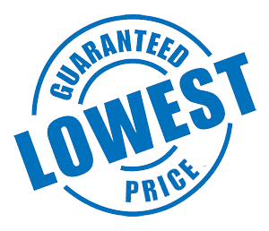 MAP lowest price guarantee