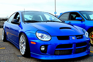 neon srt 4 parts and dodge srt 4 performance accessories modern automotive performance. Black Bedroom Furniture Sets. Home Design Ideas