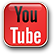 MAP YouTube