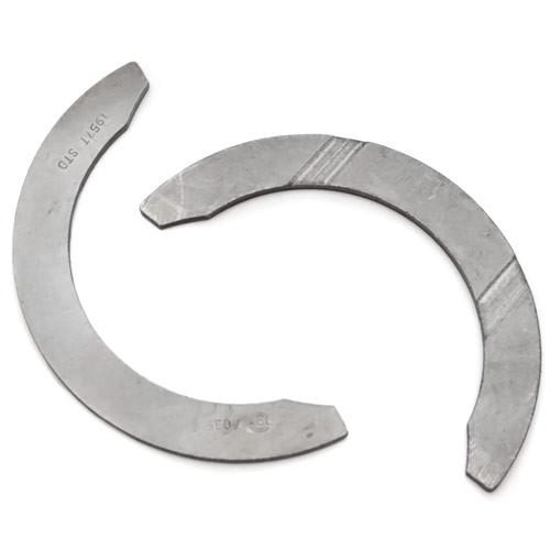 ACL Thrust Washers STD Size | Multiple Mitsubishi Fitments (1T1219-STD)