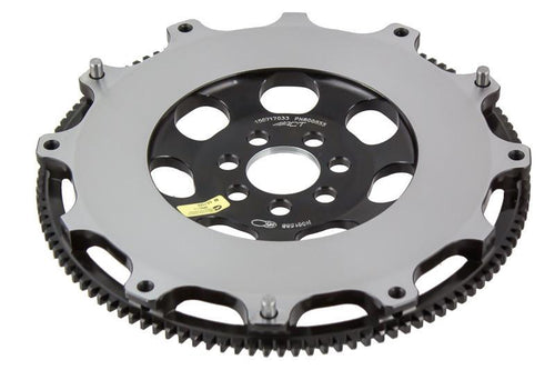 ACT XACT Prolite Flywheel | 2008-2015 Mitsubishi Evolution X (600555)