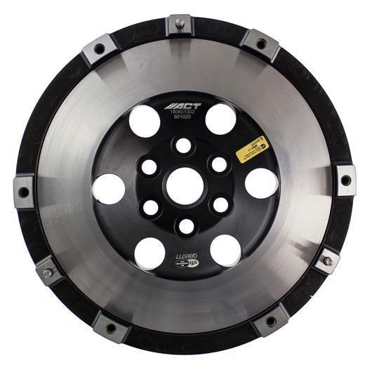 ACT XACT Streetlite Flywheel | 2016-2018 Ford Focus ST/RS (601020)