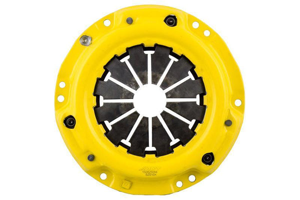 ACT Xtreme Pressure Plate | Multiple Fitments (SZ010X)