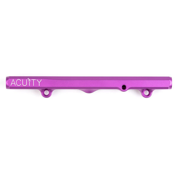 Acuity K-Series Fuel Rail | Multiple Honda/Acura Fitments (1913)