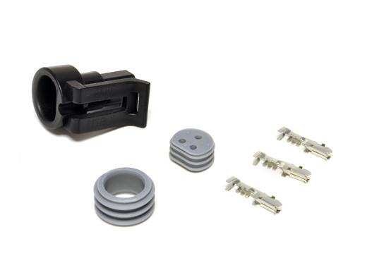 MAP Sensor Kit AEM Electronics 30-2131-50