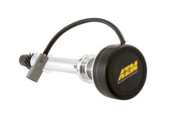 AEM Engine Position Module Puck. Universal 30-3250 - Modern Automotive Performance