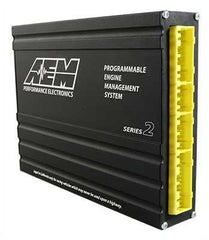 AEM Series 2 Engine Management System - 2G DSM / Evo 8 (30-6310)