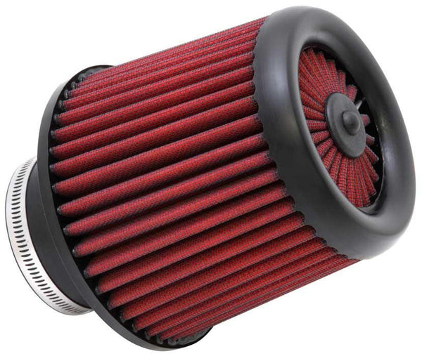 Universal Race Filter by AEM (21-203D-XK) - Modern Automotive Performance