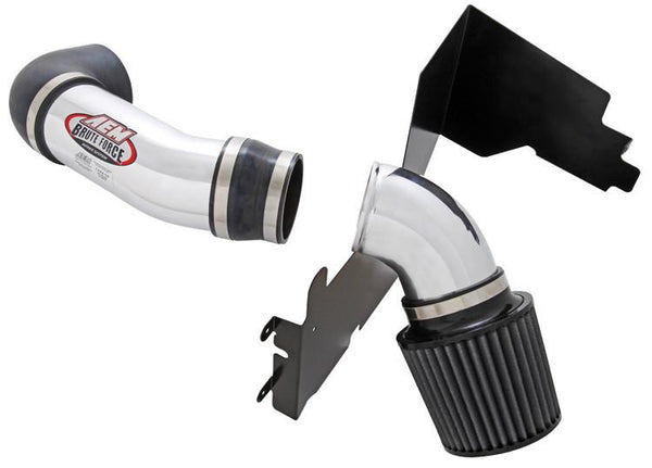 Brute Force Intake System by AEM (21-8016DP) - Modern Automotive Performance