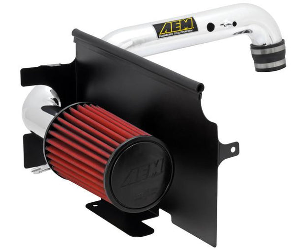 Brute Force Intake System by AEM (21-8311DP)