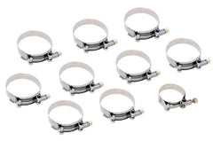 Hose Clamp Kit by AEM (23-201)