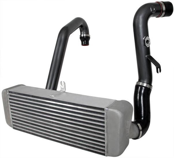 Intercooler System by AEM (26-2100C) - Modern Automotive Performance
