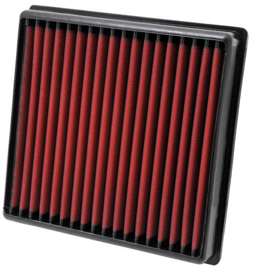 DryFlow Air Filter by AEM (28-20470) - Modern Automotive Performance