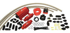Aeromotive 1000 HP fuel System