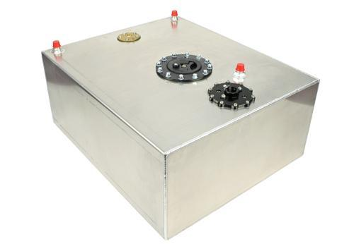 Aeromotive 20-Gallon A1000 Stealth Fuel Cell (18661)