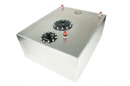 Aeromotive 20-Gallon 340 Stealth Fuel Cell (18665)