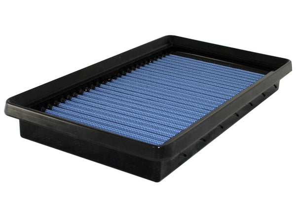 aFe Power Magnum FLOW Pro 5R Air Filter | Multiple Fitments (30-10135)