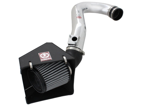 aFe Power Takeda Stage-2 Pro DRY S Cold Air Intake System | 2010-2014 Subaru Legacy (TR-4304P)