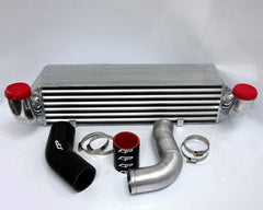 Intercooler Kit BMW 135I 335i 07-11 by Agency Power