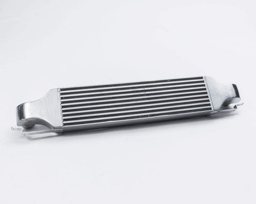 Agency Power Intercooler Upgrade | 2013+ Mercedes CLA250/GLA250/A250 (AP-CLA250-108)