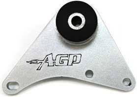 AGP Solid Transmission Mount (SRT-4) - Modern Automotive Performance