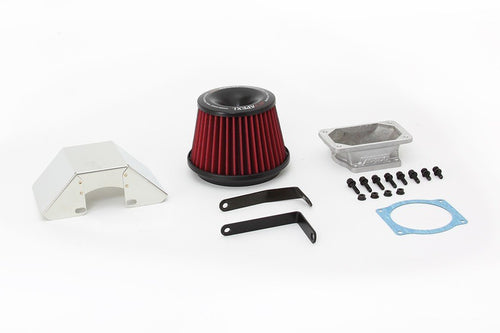 A'PEXi Power Intake Air Filter Kit | 1995-1999 Mitsubishi Eclipse (507-M001)