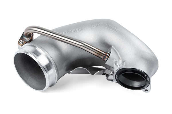 "APR Performance 4"" Turbocharger Inlet System 