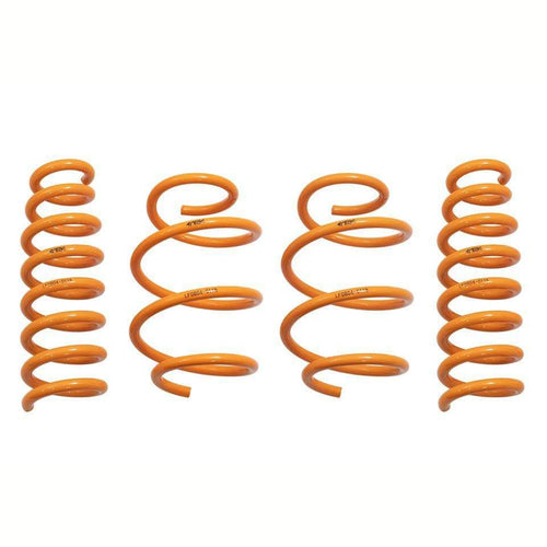 ARK Performance GT-F Lowering Springs | 2018-2019 Kia Stinger GT (LF0804-0118)