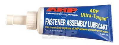 ARP Ultra Torque Assembly Lube | 1.69 oz (100-9909)