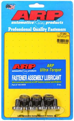 96-06 Mitsubishi Evo 4-9 Flywheel Bolt Kit by ARP (107-2803) - Modern Automotive Performance