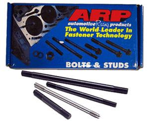 ARP Cylinder Head Studs | Dodge Neon SRT-4 (141-4204)