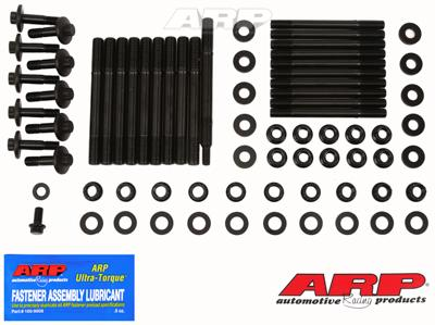 ARP Main Stud Kit | Ford Coyote 5.0L (156-5803)