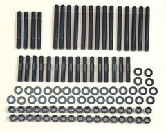 ARP Pro Series Cylinder Head Stud Kits | Multiple Nissan Fitments (202-4303)