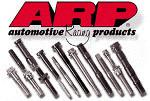 ARP Main Studs (Honda B16A) - Modern Automotive Performance