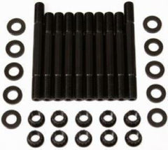 ARP Main Stud Kit for Vauxhall / Opel 2.0L