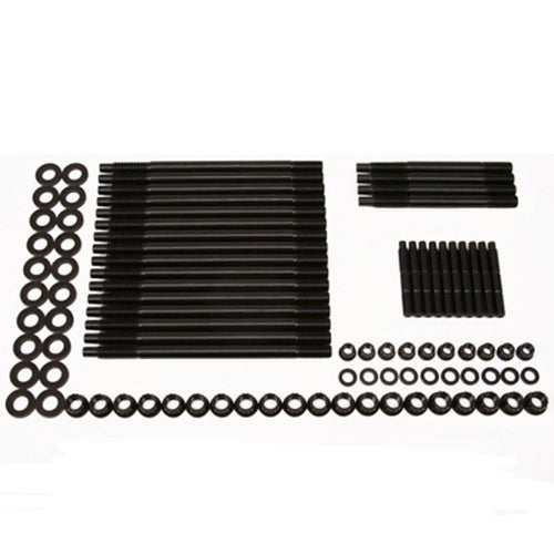 ARP LS1 (Up to 03) pro-series thru 12pt Head Stud Kit | Multiple GM Fitments (234-4316) - Modern Automotive Performance