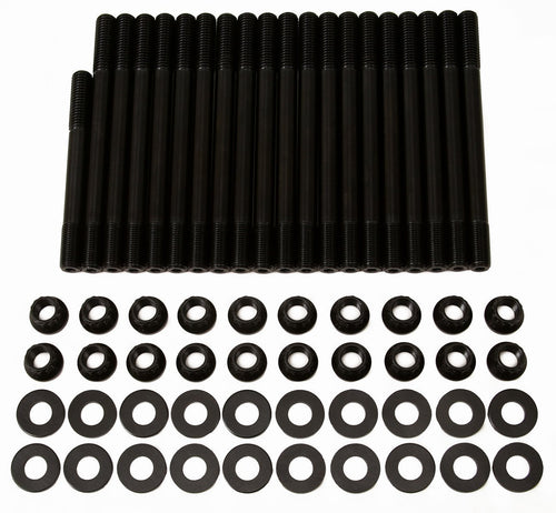 Chevrolet LT1 6.2L Small Block Head Stud kit by ARP (234-4342) - Modern Automotive Performance  - 1
