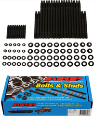 ARP ARP2000 Head Stud Kit | 1997-2003 Chevrolet LS Engines (234-4344)