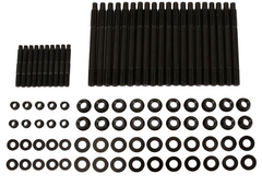 ARP ARP2000 Head Stud Kit | Chevrolet 6.2L Supercharged LSA (234-4346)