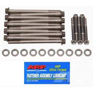 ARP Main Bolt Kit | 2013-2018 BRZ/FR-S/86 (260-5001)