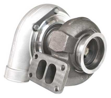 ATP Turbo GT35R 1.06 A/R Divided Turbine Housing for GT3582R | (ATP-HSG-079) - Modern Automotive Performance
