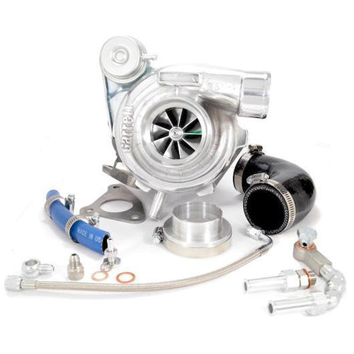 ATP Gen2 GTX3076R Bolt On Turbo Kit 400-750HP | 02-14 Subaru WRX / 04-20 STi (ATP-SUB-083)