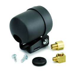 Autometer Black 52mm Gauge Cup (2204)