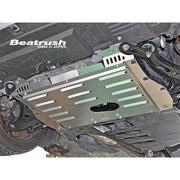 Beatrush Aluminum Underpanel | 2012-2016 BRZ/FR-S/FT-86 (S564000)