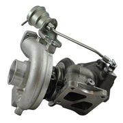 Evolution 9 Dominator 3.0XTR Ball Bearing Turbocharger | EVO9-DOM-3.0XTR - Modern Automotive Performance  - 2